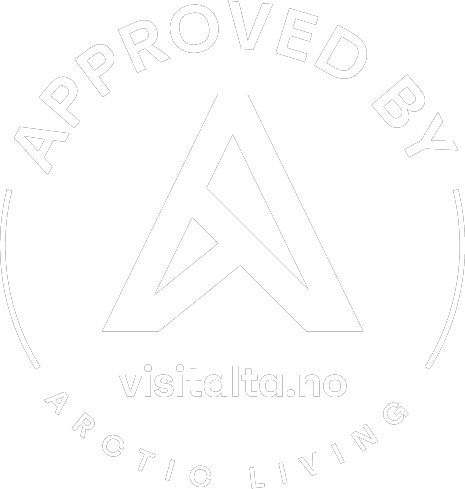approvedby-badge-sort-visit-alta-white