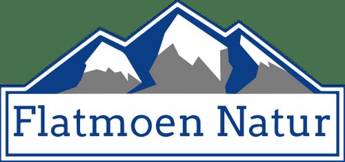 flatmoen-natur_logo-p-500
